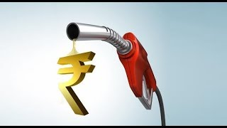 Fuel Price Hike: Petrol price crosses Rs 90 mark in Mumbai, costs Rs 82.86/litre in Delhi today - NEWSXLIVE