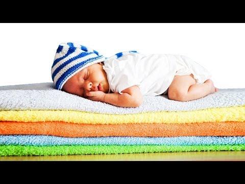 Música Clássica para Bebês - Canções de Ninar - 2 Horas - Bebês - Musica