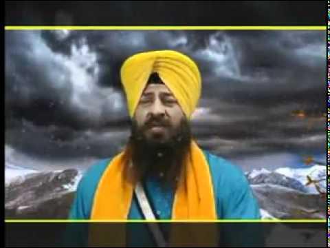 new punjabi dharmik song 2011