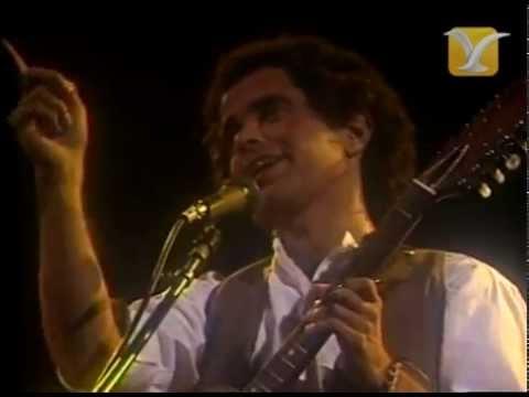 Fernando Ubiergo, Al modo Mio - Agualuna