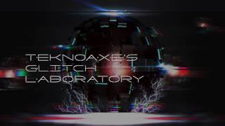 Royalty FreeTechno:TeknoAXE