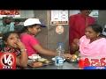 Breakfast is Unhealthiest Meal in India, says Survey Report | Teemaar News