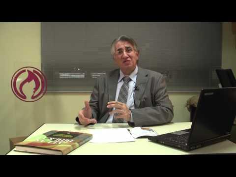 Lição 04 - Lições Bíblicas - CPAD - 3º trimestre 2013