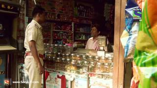 Crime Patrol : Episode 345 - 7th March 2014