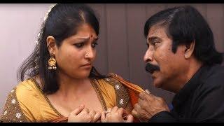 Gentleman - New Telugu short Film 2019 - YOUTUBE