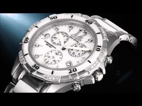 Victoria Azarenka 2014 Citizen FB1230-50A