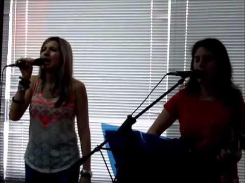 Μουσική 3 - Εκκλησία Χριστιανικής Πίστης Αθήνα