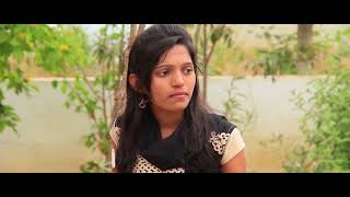Droham Telugu short film teaser 2018//directed  by Srikanth arya - YOUTUBE