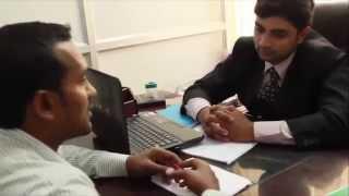 Success Secret telugu short film - YOUTUBE