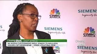 Kenya's M-Kopa plans to solve electricity payment challenges - ABNDIGITAL