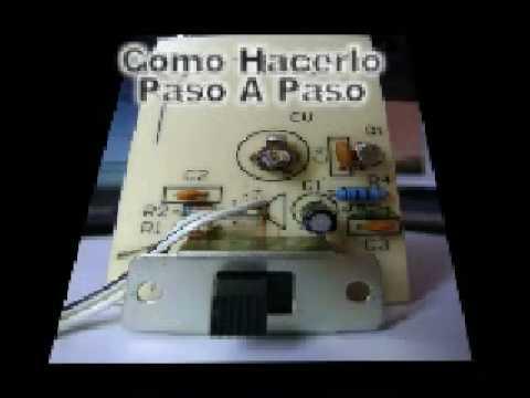 Tragamonedas - Manuales Para Hacer Los Dispositivos