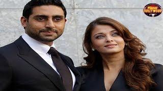 Aishwarya Rai-Abhishek Bachchan Buy An Apartment In NYC | Bollywood News - ZOOMDEKHO