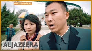 🇰🇵 🇺🇸 N Koreans on Trump: 'Is he even a human?' - ALJAZEERAENGLISH