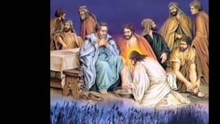 Ca Khúc Tình Yêu Thiên Chúa - Phan Đình Tùng- - Phan Đình Tùng