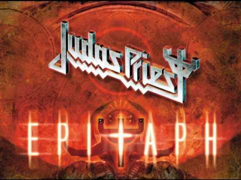 Judas Priest - Never Satisfied (Live 2011)