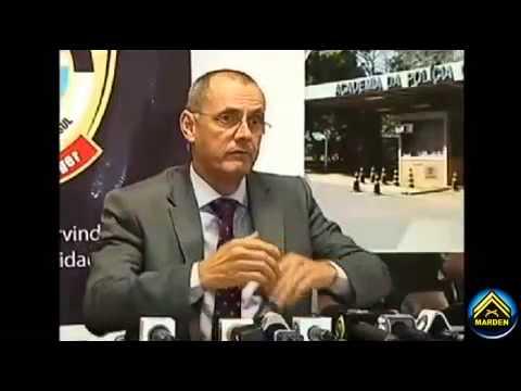 Escândalo de Alceu Bueno sai até em mídia nacional