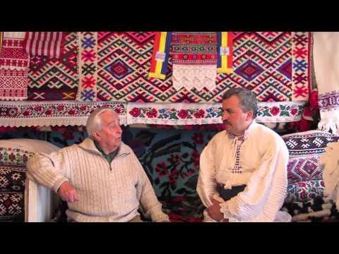 INTERVIU MIRCEA CARP DIRECTOR EUROPA LIBERA SI VOCEA AMERICII