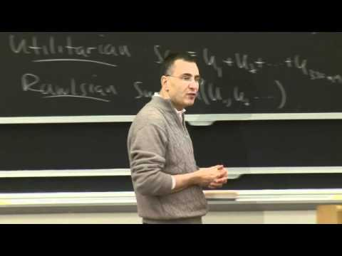 Lec 23 | MIT 14.01SC Principles of Microeconomics