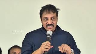 Swayamvadha Movie Title Launch | TFPC - TFPC