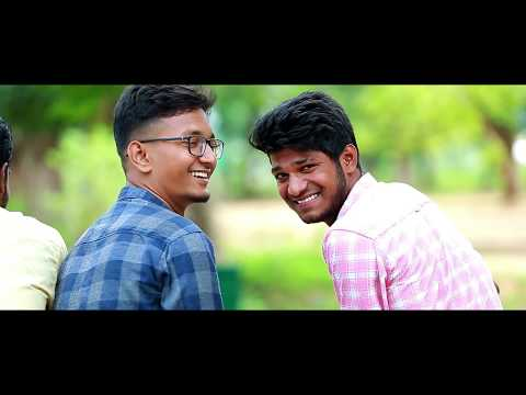 MIRATTAL - Official | Tamil Short Film 2018 | TamilGT