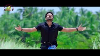 Kundanapu Bomma | Latest Telugu Movie Songs | Neetho Aithe Video Song | Chandini | MM Keeravani - MANGOMUSIC