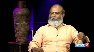 "Varaverparrai 20-06-2016 ""Shri Mithri Siva – Founder, Dakshina Foundation"" – NEWS 7 TAMIL Show"