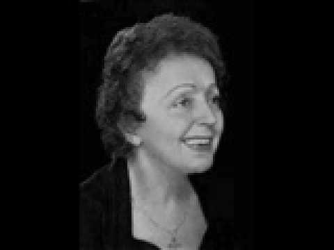 Sylvie Vartan Canta Insieme A Me