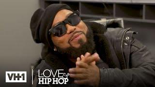 Pretty Ricky's Rider Requests | Love & Hip Hop: Miami - VH1