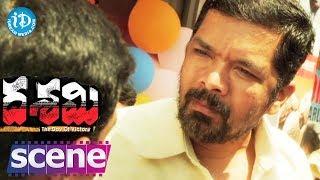 Dasami Movie Scenes - Posani Krishna Murali Comedy || Ajay || Deepthi || Sivaji - IDREAMMOVIES
