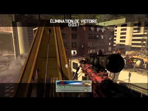INSANE SUICIDE KILLCAM!!!