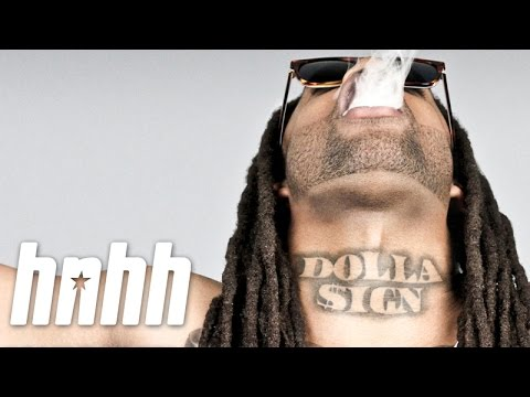 Ty Dolla $ign - Ty Dolla $ign Talks