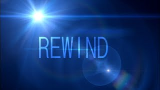 REWIND - Telugu short film (with subtitles) - YOUTUBE