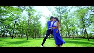 Prathikshanam Manasu Vinadule song - idlebrain.com - IDLEBRAINLIVE
