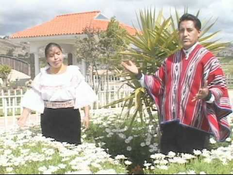 A DUO, Solista Estrellita y Solista Asitimbay - Pastor. wmv