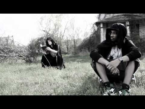 The Doppelgangaz - Suppository (Official Music Video)