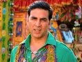 Khiladi 786 - Official Teaser Trailer