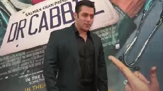 Stars shine at Dr. Cabbie's premiere! - EROSENTERTAINMENT