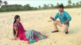 mounam telugu shortfilm trailar song - YOUTUBE