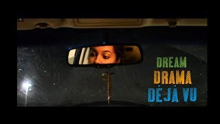 Dream Drama Deja vu || A Telugu Short film  by Ashish Chaitanya || USA || - YOUTUBE