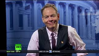Keiser Report: Stealing productivity (E1282) - RUSSIATODAY