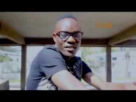 K Lyamo & Jay C- Kwa dhati (Official Video)