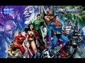 DC Universe Online - Bölüm 6 - PvP - Oyun Makinesi