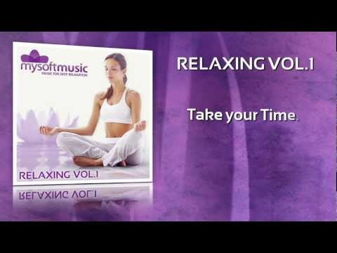 RELAXING VOL.1