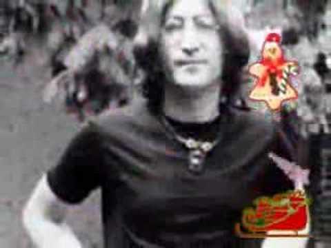 Jingle Bell Beatles