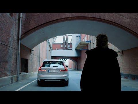 Volvo zamierza zostać najbezpieczniejszym samochodem na świecie