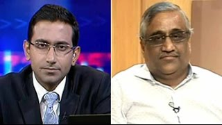 Budget doesn't spur consumption: Kishore Biyani - NDTV