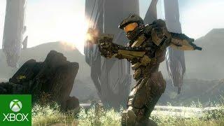 فيديو| مايكروسوفت تراهن على Halo لزيادة مبيعات إكس بوكس