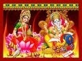 Weekly Astrology, Horoscopes For 18th To 24th October, Lakshmi Puja Upay, Black Magic Removal Tips