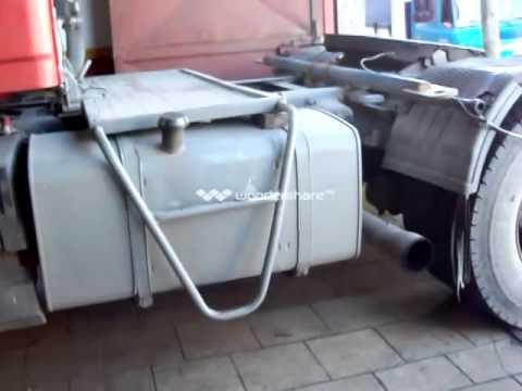 Scania 113 con pente na turbina...by DELINDIO ESCAPES
