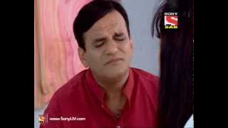 Chidiya Ghar : Episode 817 - 24th October 2014
